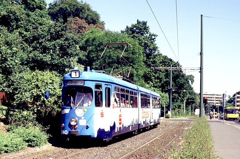 http://www.wiesloch-kurpfalz.de/Strassenbahn/Bilder/normal/Wuerzburg/89x609.jpg
