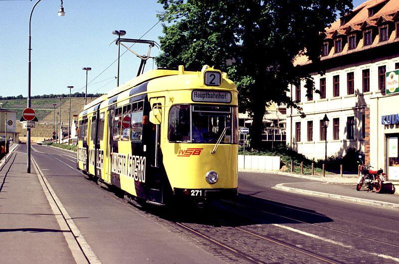 http://www.wiesloch-kurpfalz.de/Strassenbahn/Bilder/normal/Wuerzburg/89x615.jpg