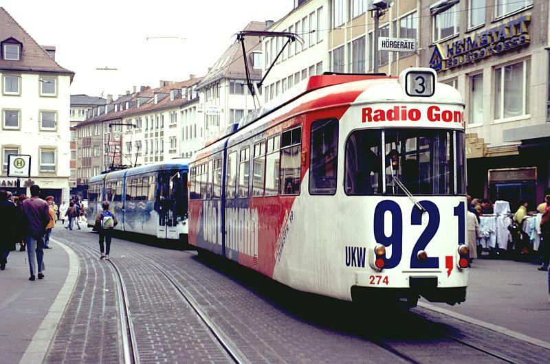 http://www.wiesloch-kurpfalz.de/Strassenbahn/Bilder/normal/Wuerzburg/91x860.jpg