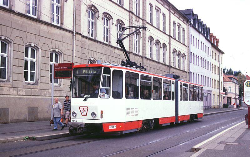 http://www.wiesloch-kurpfalz.de/Strassenbahn/Bilder/normal/Zwickau/06x446.jpg