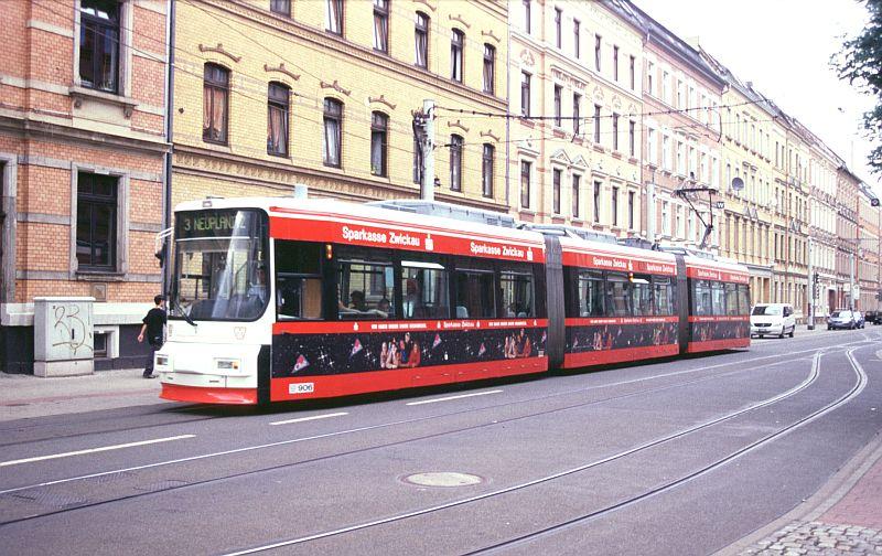 http://www.wiesloch-kurpfalz.de/Strassenbahn/Bilder/normal/Zwickau/06x449.jpg