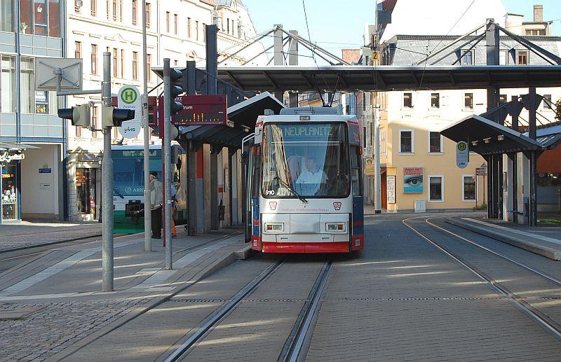 http://www.wiesloch-kurpfalz.de/Strassenbahn/Bilder/normal/Zwickau/07x722.jpg