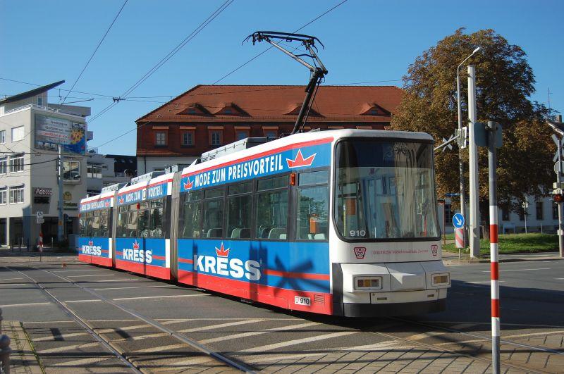 http://www.wiesloch-kurpfalz.de/Strassenbahn/Bilder/normal/Zwickau/07x723.jpg