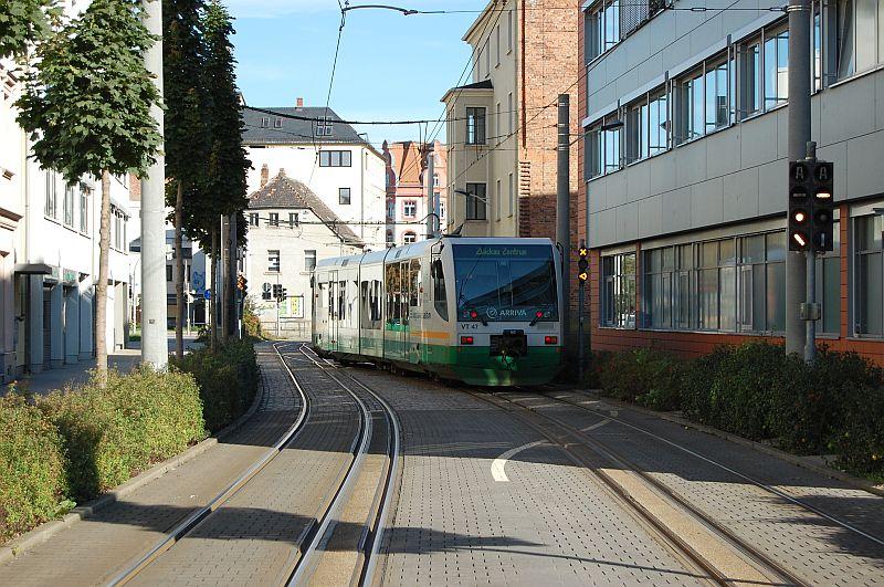 http://www.wiesloch-kurpfalz.de/Strassenbahn/Bilder/normal/Zwickau/07x727.jpg