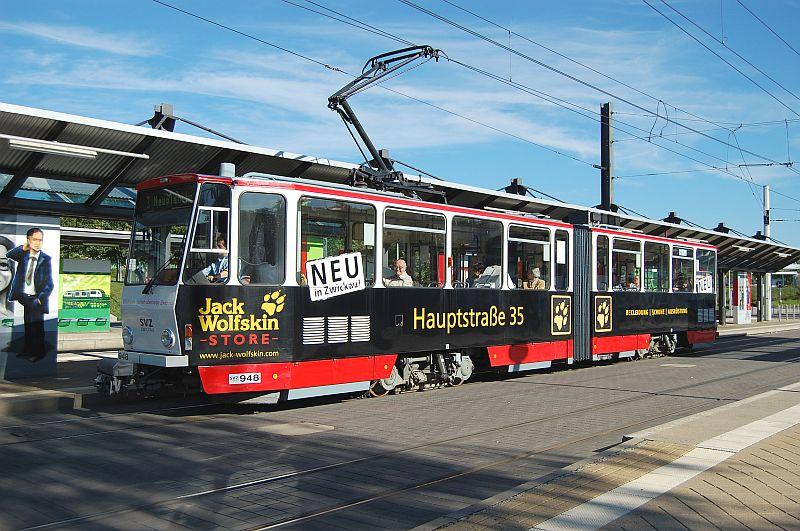 http://www.wiesloch-kurpfalz.de/Strassenbahn/Bilder/normal/Zwickau/07x732.jpg