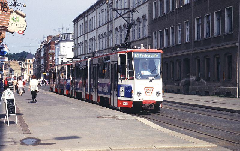 http://www.wiesloch-kurpfalz.de/Strassenbahn/Bilder/normal/Zwickau/97x497.jpg