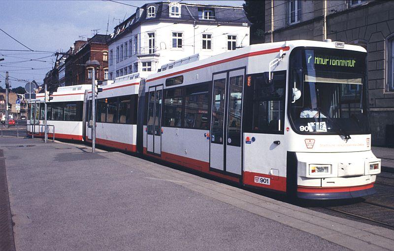http://www.wiesloch-kurpfalz.de/Strassenbahn/Bilder/normal/Zwickau/97x499.jpg