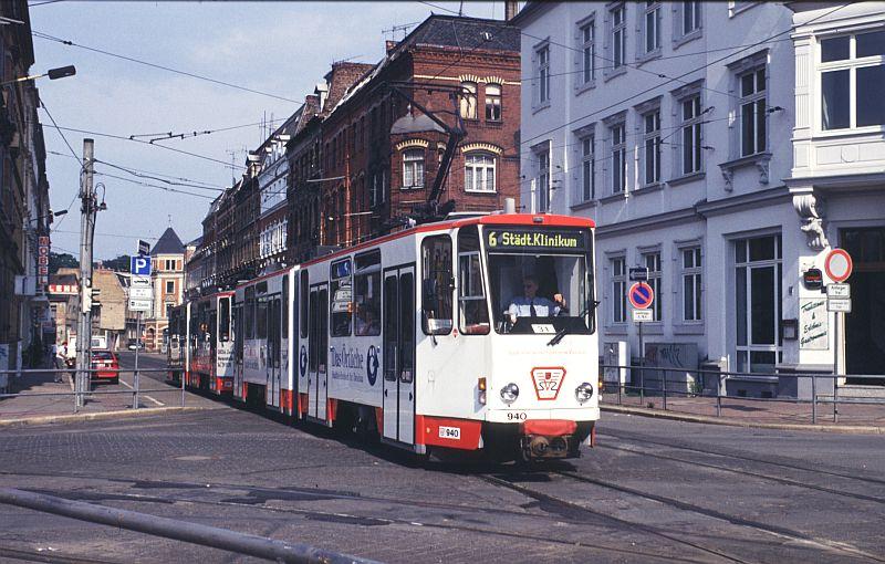 http://www.wiesloch-kurpfalz.de/Strassenbahn/Bilder/normal/Zwickau/97x500.jpg