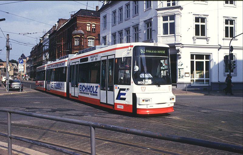 http://www.wiesloch-kurpfalz.de/Strassenbahn/Bilder/normal/Zwickau/97x504.jpg
