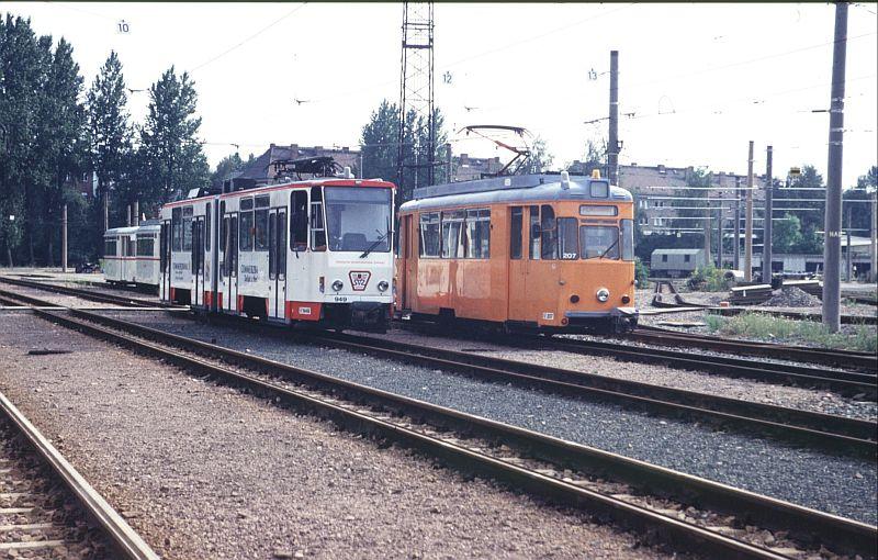 http://www.wiesloch-kurpfalz.de/Strassenbahn/Bilder/normal/Zwickau/97x507.jpg
