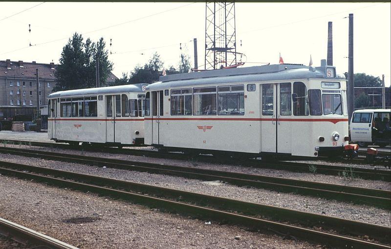 http://www.wiesloch-kurpfalz.de/Strassenbahn/Bilder/normal/Zwickau/97x509.jpg