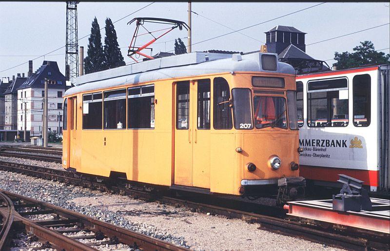 http://www.wiesloch-kurpfalz.de/Strassenbahn/Bilder/normal/Zwickau/97x511.jpg