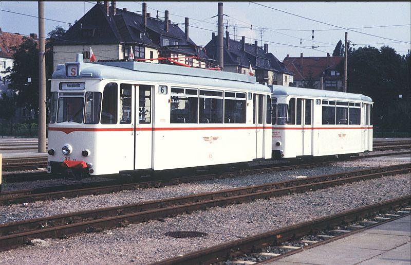 http://www.wiesloch-kurpfalz.de/Strassenbahn/Bilder/normal/Zwickau/97x512.jpg