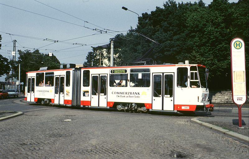 http://www.wiesloch-kurpfalz.de/Strassenbahn/Bilder/normal/Zwickau/97x545.jpg