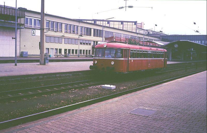 http://www.wiesloch-kurpfalz.de/bahn/Geschichten/1/90x233.jpg