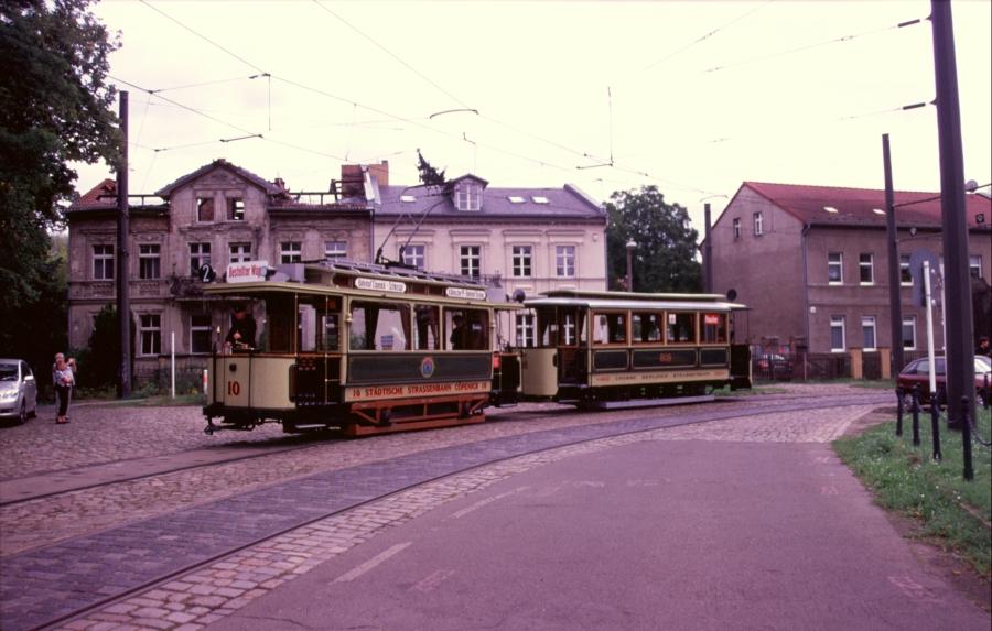 http://www.wiesloch-kurpfalz.de/bahn/Geschichten/15/06x623.jpg