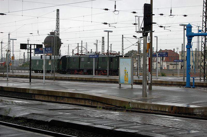 http://www.wiesloch-kurpfalz.de/bahn/Geschichten/17/07x834.jpg