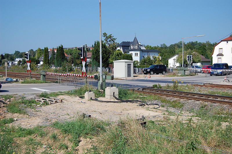 http://www.wiesloch-kurpfalz.de/bahn/Geschichten/19/08x1756.jpg
