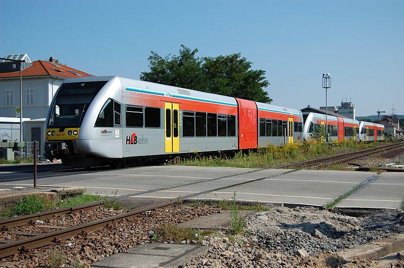 http://www.wiesloch-kurpfalz.de/bahn/Geschichten/19/08x1761.jpg
