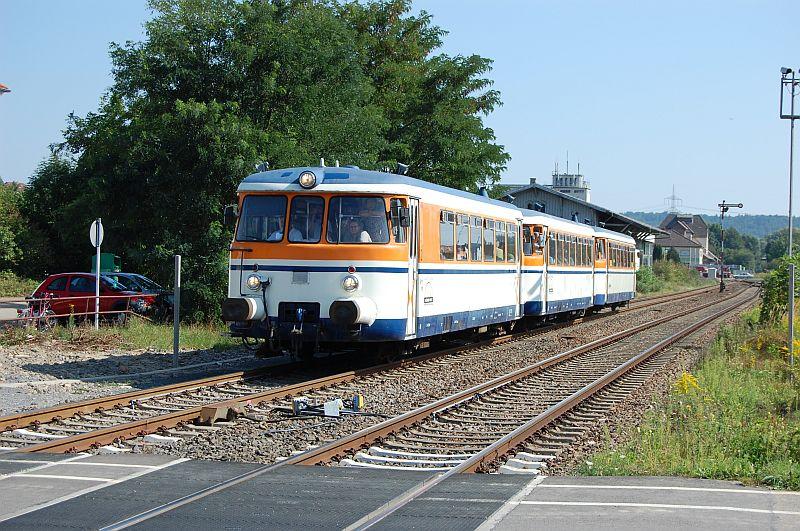 http://www.wiesloch-kurpfalz.de/bahn/Geschichten/19/08x1772.jpg