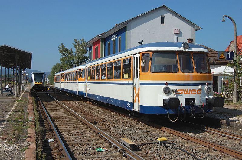 http://www.wiesloch-kurpfalz.de/bahn/Geschichten/19/08x1774.jpg