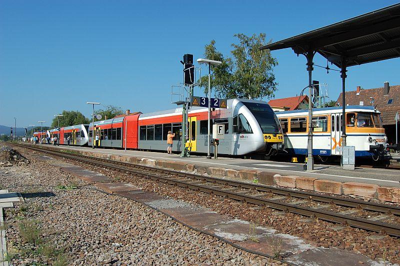 http://www.wiesloch-kurpfalz.de/bahn/Geschichten/19/08x1779.jpg