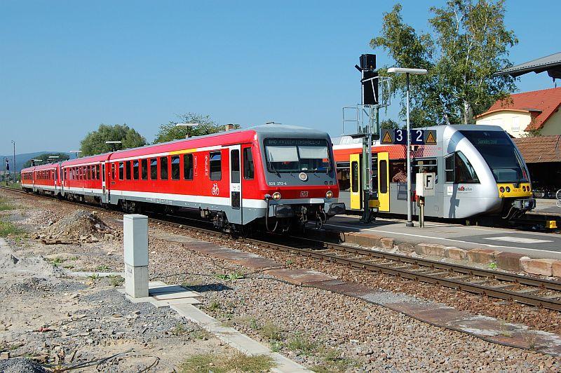 http://www.wiesloch-kurpfalz.de/bahn/Geschichten/19/08x1785.jpg