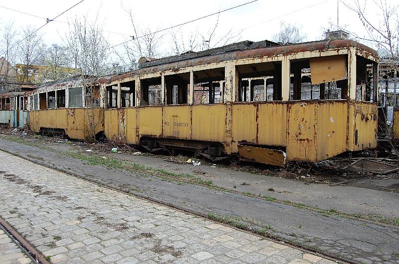 http://www.wiesloch-kurpfalz.de/bahn/Geschichten/20/09x0403.jpg