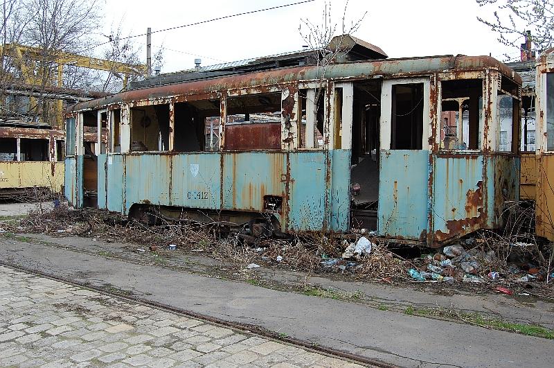 http://www.wiesloch-kurpfalz.de/bahn/Geschichten/20/09x0404.jpg