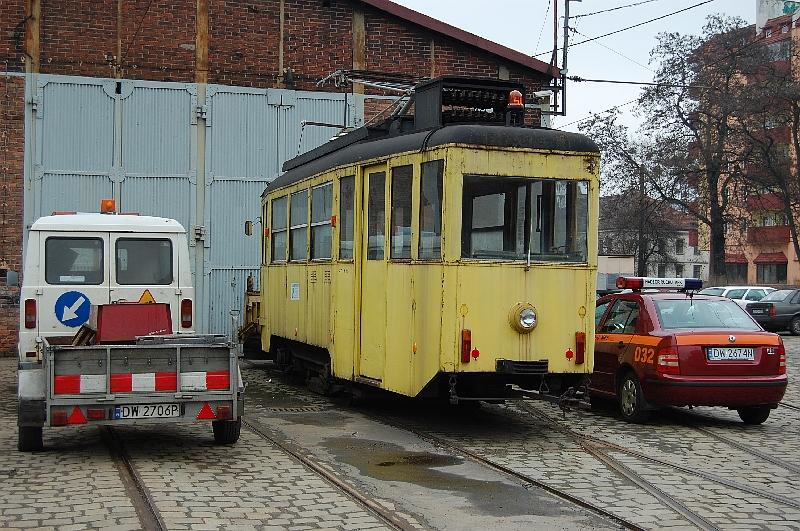 http://www.wiesloch-kurpfalz.de/bahn/Geschichten/20/09x0431.jpg