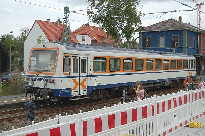 http://www.wiesloch-kurpfalz.de/bahn/Geschichten/26/09x0972.jpg
