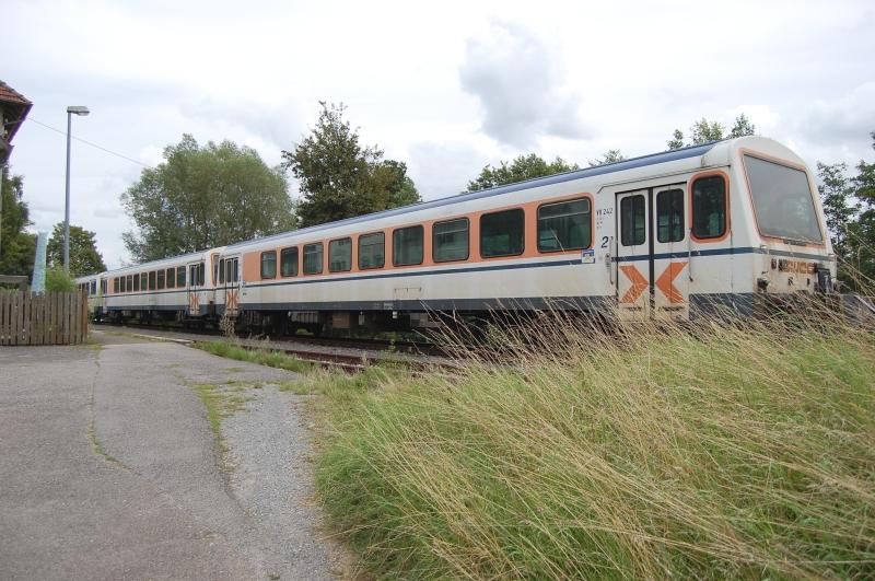 http://www.wiesloch-kurpfalz.de/bahn/Geschichten/26/09x0979.jpg