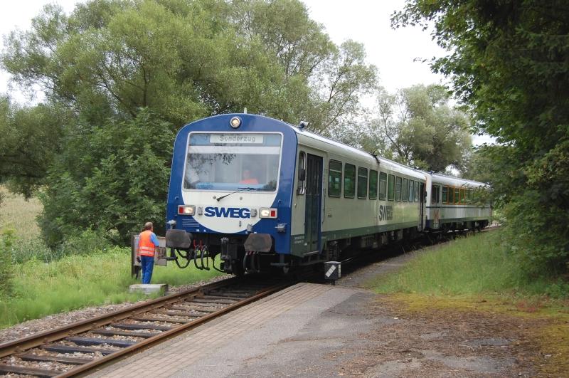 http://www.wiesloch-kurpfalz.de/bahn/Geschichten/26/09x0983.jpg