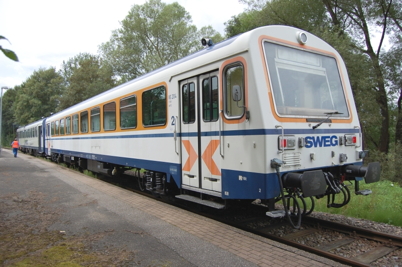 http://www.wiesloch-kurpfalz.de/bahn/Geschichten/26/09x0986.jpg