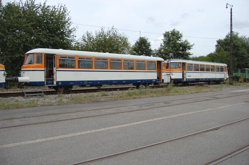 http://www.wiesloch-kurpfalz.de/bahn/Geschichten/26/09x0995.jpg