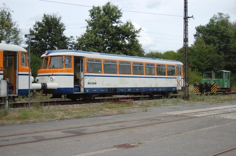 http://www.wiesloch-kurpfalz.de/bahn/Geschichten/26/09x0996.jpg