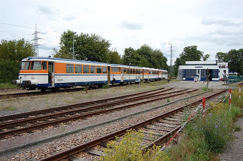 http://www.wiesloch-kurpfalz.de/bahn/Geschichten/26/09x0998.jpg