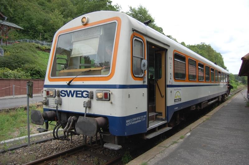 http://www.wiesloch-kurpfalz.de/bahn/Geschichten/26/09x1001.jpg