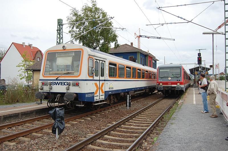 http://www.wiesloch-kurpfalz.de/bahn/Geschichten/26/09x1006.jpg