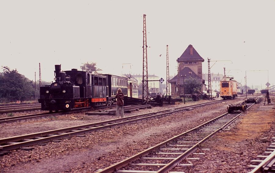 http://www.wiesloch-kurpfalz.de/bahn/Geschichten/72/75x013.jpg