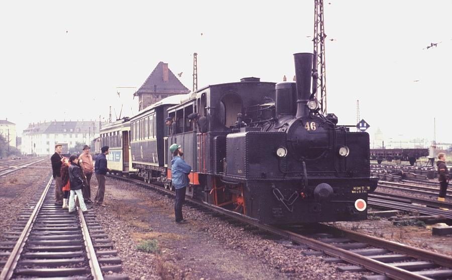 http://www.wiesloch-kurpfalz.de/bahn/Geschichten/72/75x019.jpg
