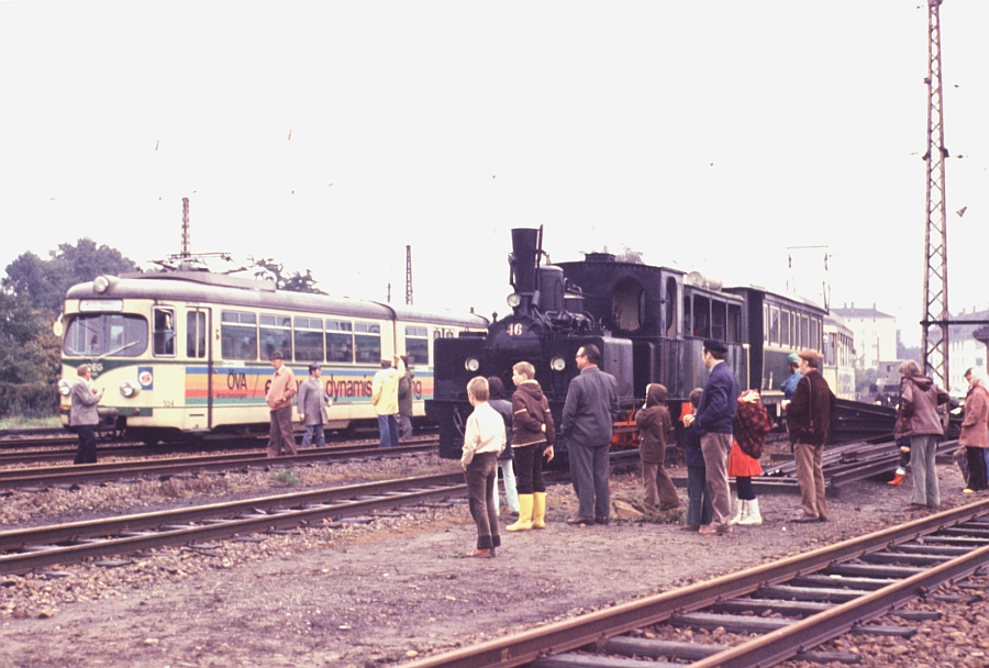 http://www.wiesloch-kurpfalz.de/bahn/Geschichten/72/75x022.jpg