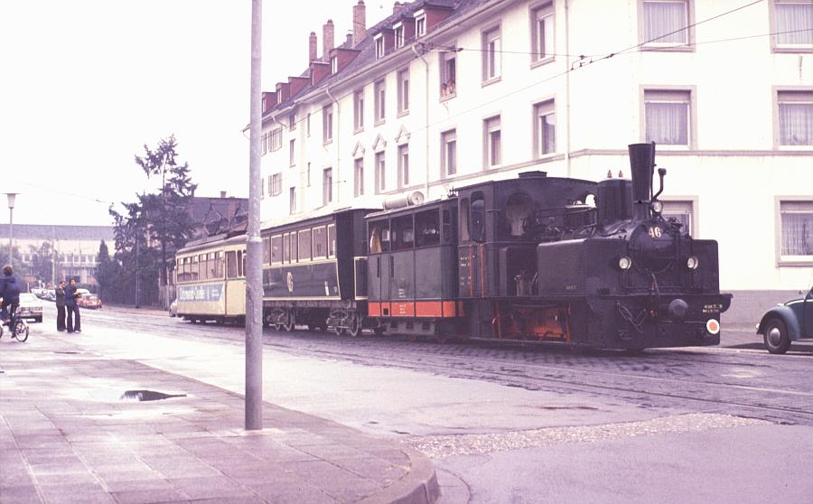 http://www.wiesloch-kurpfalz.de/bahn/Geschichten/72/75x025.jpg