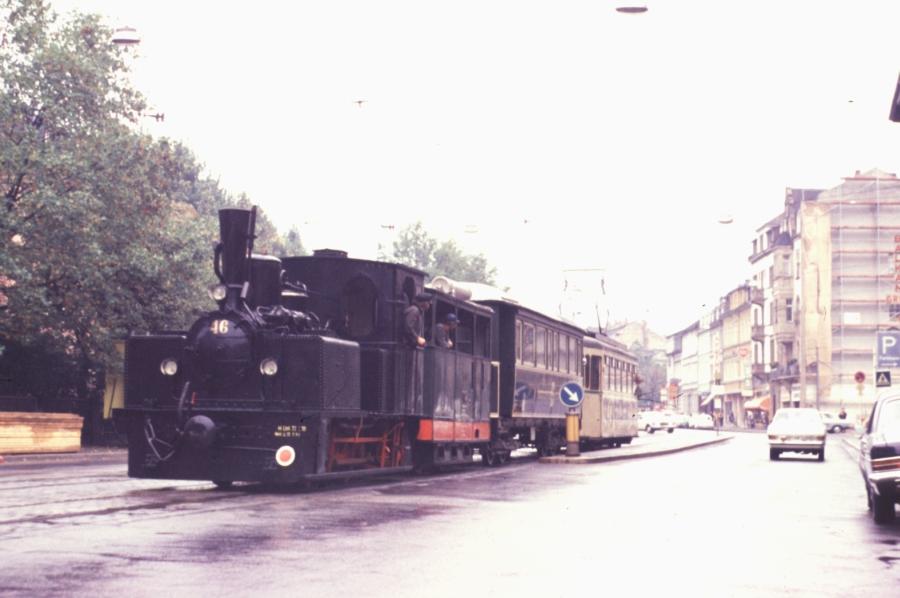 http://www.wiesloch-kurpfalz.de/bahn/Geschichten/72/75x026.jpg