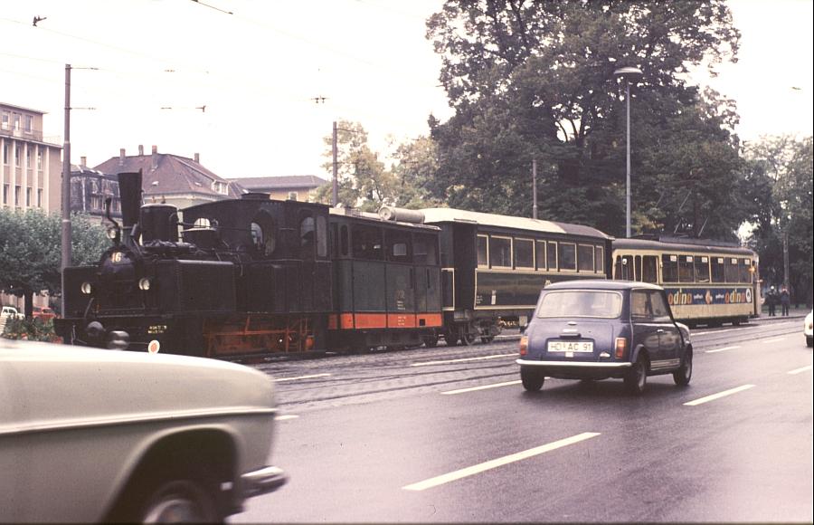 http://www.wiesloch-kurpfalz.de/bahn/Geschichten/72/75x030.jpg