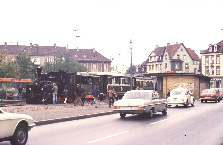 http://www.wiesloch-kurpfalz.de/bahn/Geschichten/72/75x031.jpg