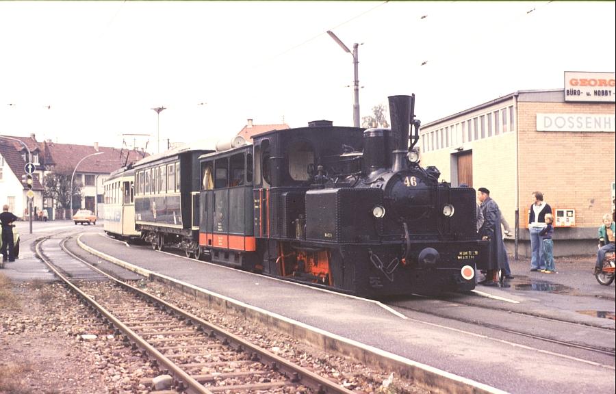http://www.wiesloch-kurpfalz.de/bahn/Geschichten/72/75x035.jpg