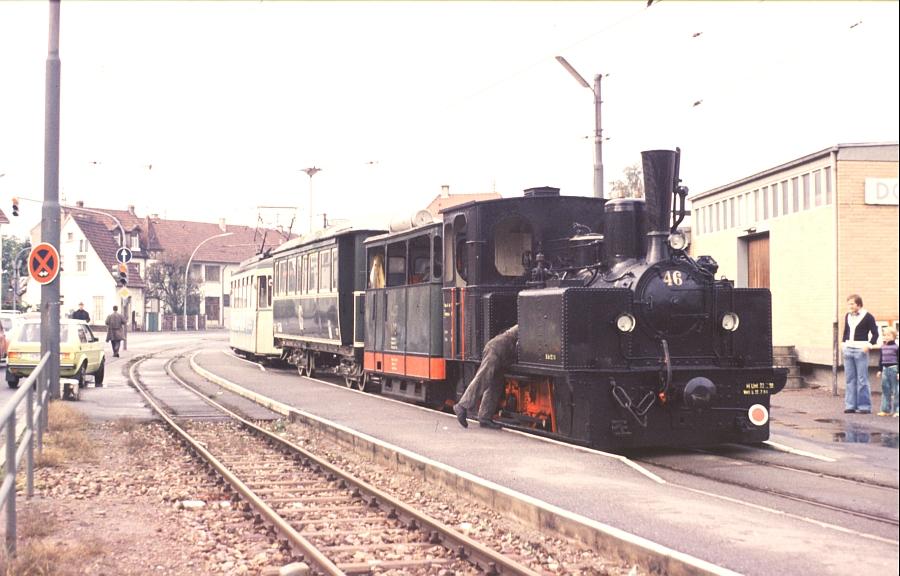 http://www.wiesloch-kurpfalz.de/bahn/Geschichten/72/75x036.jpg