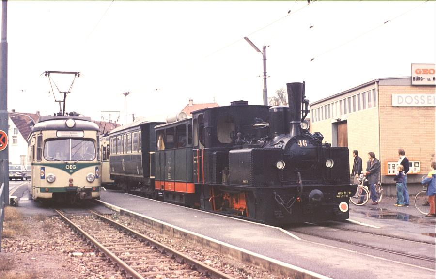 http://www.wiesloch-kurpfalz.de/bahn/Geschichten/72/75x037.jpg