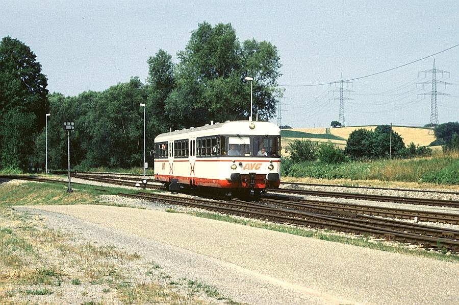 http://www.wiesloch-kurpfalz.de/bahn/Geschichten/75/03x250.jpg